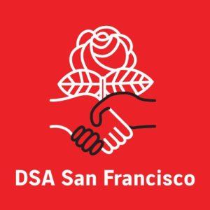 DSA San Francisco