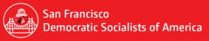 San Francisco Democratic Socialists of America