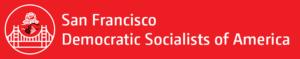San Francisco Democratic Socialists of America