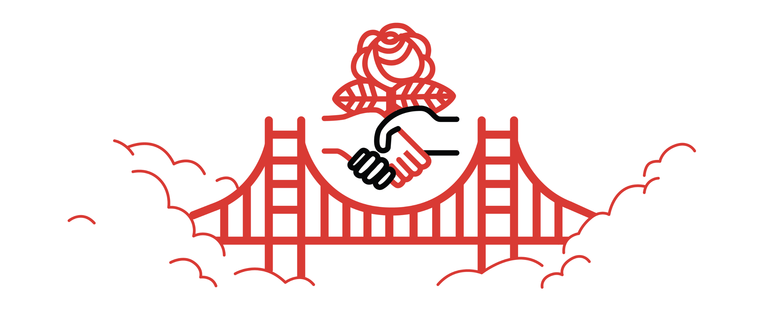 DSA SF Chapter Statement on Proposed National DSA Bernie